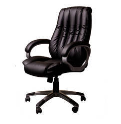 Flexi High Back Chair