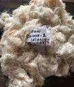 PC Cotton Waste