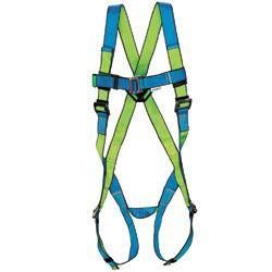 Udyogi UB102SHAP60 Safety Belt