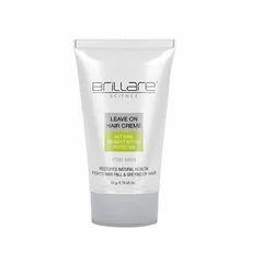 Brillare Science Leave On Hair Cream