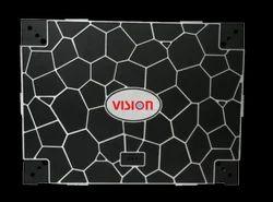 Indoor P1.2,P1.9,P1.5,P2 Fine Fixel Video Wall Screen