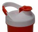 iShake Ninja Shaker Bottle 600 ml