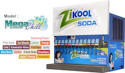 Soda Maker Soda Maker Manufacturers Suppliers Amp Exporters