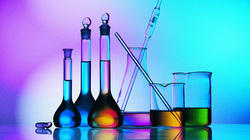 HBR in Acetic Acid 33%