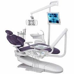 A-dec Dental Chairs