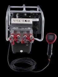 Hydraulic Power Packs-Pumps