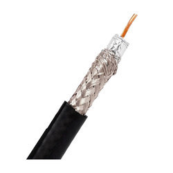 RG 6 -RG 11 Cable Roll