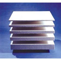 Thermal Ceramic