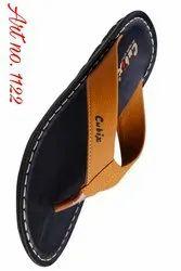 35c1a3cbb369 Wholesaler of Cubix Footwear   Gents Footwear by Imran Footwear