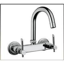 Hindware Bathroom Fittings Price List