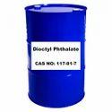 Dioctyl Phthalate