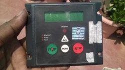 EMS 926 Generator Spares