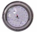 LED Well Glass