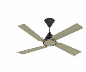 4 Air Premium Decorative Ceiling Fan