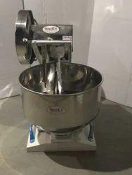 Flour Mixing Machine 5kg