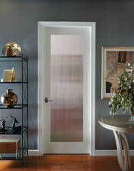 Decorative PVC Door & PVC Doors - Decorative PVC Door Manufacturer from Chennai