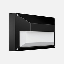 Rectra - Half Frame Luminaire & K-lite Industries - Manufacturer of Luminaires Indoor u0026 Luminaires ... azcodes.com