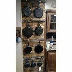 Storage Pan