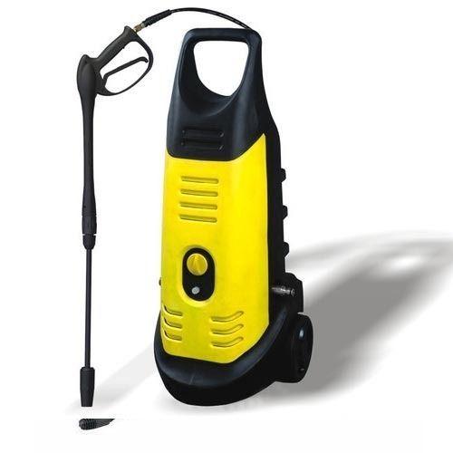 High Pressure Washer Cleaners High Pressure Cleaners