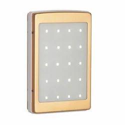 Solar 20 LED Power Bank
