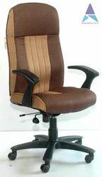 Pearl Executive Chair