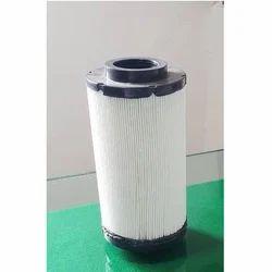 Two & Three Wheeler Air Filter - Air Filter Bajaj Compaq PU Type Manufacturer from Pune