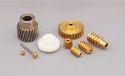 Lock Gear Parts