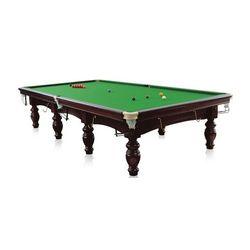 Mini Snooker In Banglori Slate