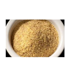 Tray Dried Tamarind Powder