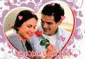 Get Love Back in Kolkata