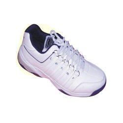 Lehar Sports Shoes