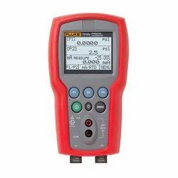 Precision Pressure Calibrator