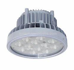 LED Flame Proof Light