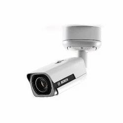 NBE-6502-AL IR Bullet Camera