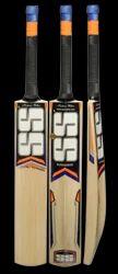 SS Cannon Kashmir Willow Cricket Bats