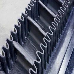 Bucket Conveyor Belt
