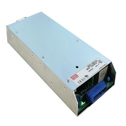 19 Rack Power Supply Meanwell