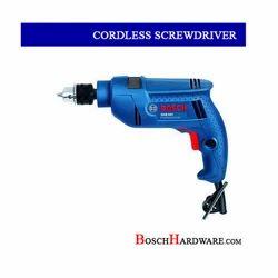 Bosch Drill Machine - Bosch Drill Machine Kit Latest Price, Dealers