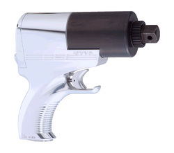 Jgun Single Speed Pneumatic Torque Gun
