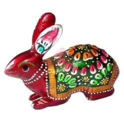 Meena Decorative Rabbit