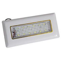Bus LED Roof Light