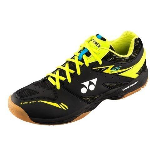bb2d97f6677 Yonex Badminton Shoes - Buy and Check Prices Online for Yonex Badminton  Shoes