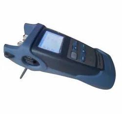 Optical Power Meter  VFL