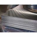7475 Aluminum Plate