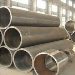 ASTM/ ASME SA795 Pipes