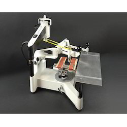 Pantograph Engraving IM3
