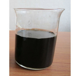 Zyme Solution