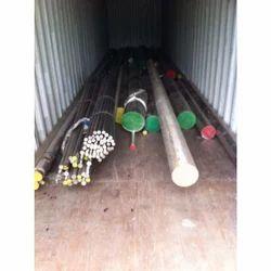 Bearing Steel Bars