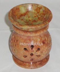 Stone Aroma Oil Diffuser