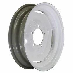 Vehicle Wheel Rim